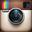 Zaboljitak Instagram
