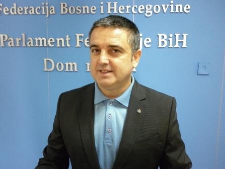 Damir Cardzic