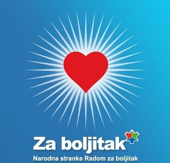 Logo Boljitka