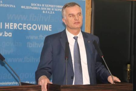 31.01.14. Jerko Ivankovic Lijanovic