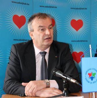31.01.14. Mladen Ivankovic Lijanovic