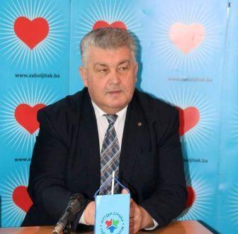 03.02.14. Sinisa Kajmakovic