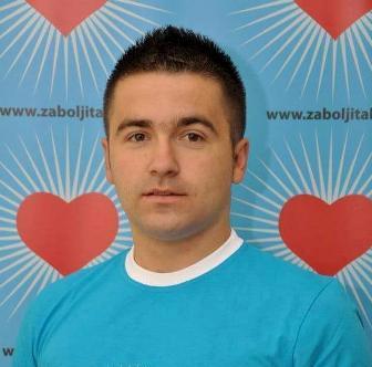 06.04.13.-Sandin-Arnautovic-vijecnik-u-OV-Ilidza-11