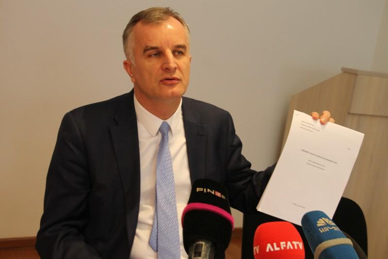 14.02.14. press konferencija