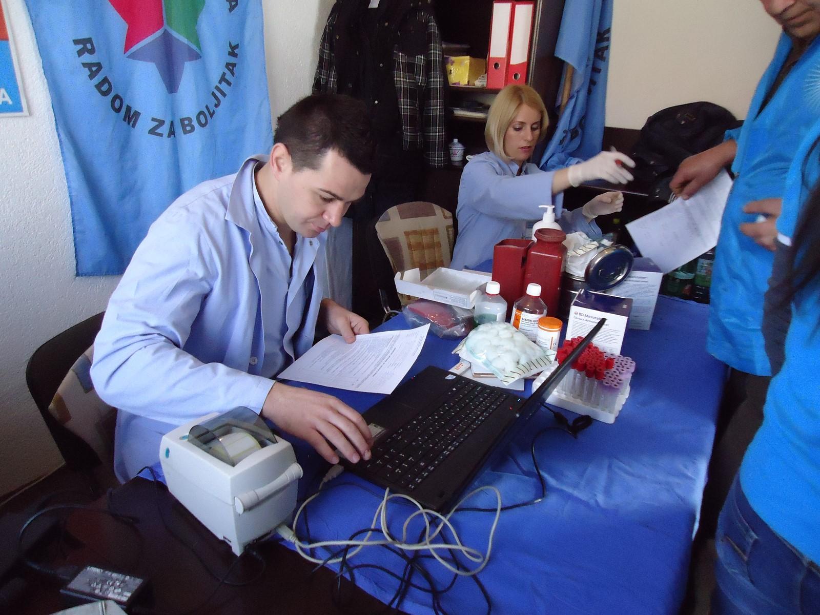 26.02.14. Boljitkova akcija darivanja krvi u Zivinicama (2)