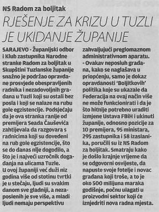 DL 07.02 Tuzla