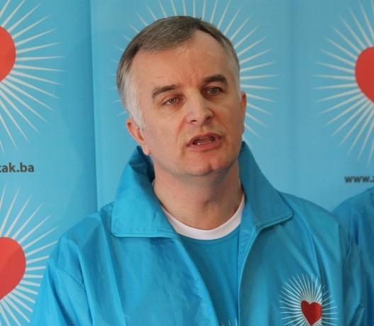 15.03.14. Jerko Ivankovic Lijanovic