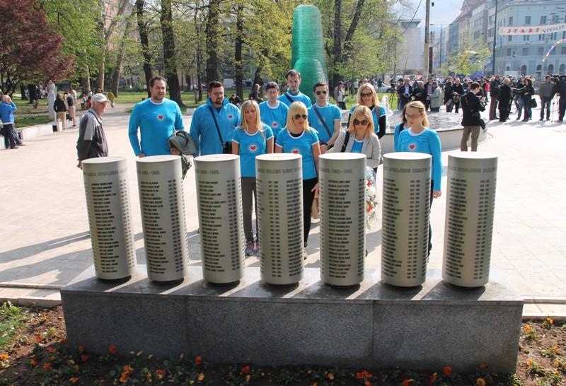 06.04.14. Srce Sarajeva opstaje i svakim danom je jace (1)