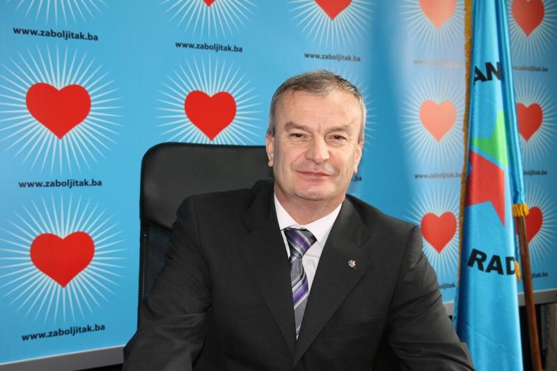 18.04.14. Mladen Ivankovic Lijanovic