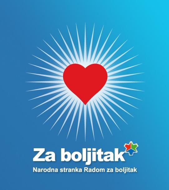 Boljitak logo