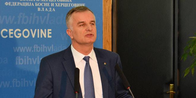 Jerko-Ivankovic-Lijanovic-