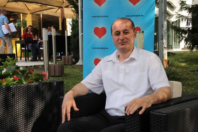 Admir Hasanbasic