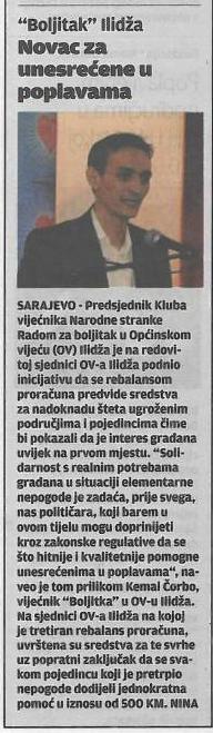 Dnevni list 28.06
