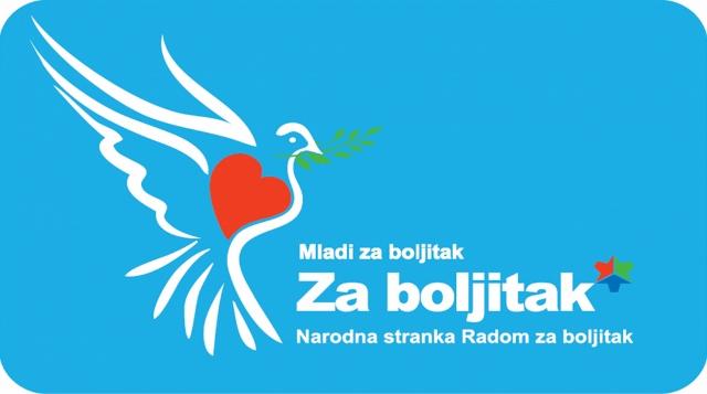 Mladi Za boljitak, logo - Copy (640x357)