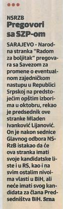 press strana 2