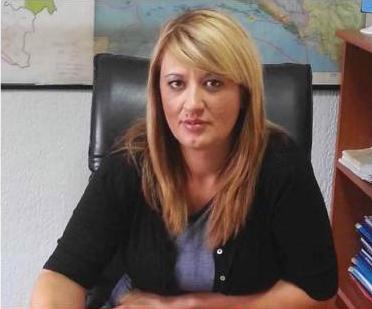 Marija dnevni list interwiev