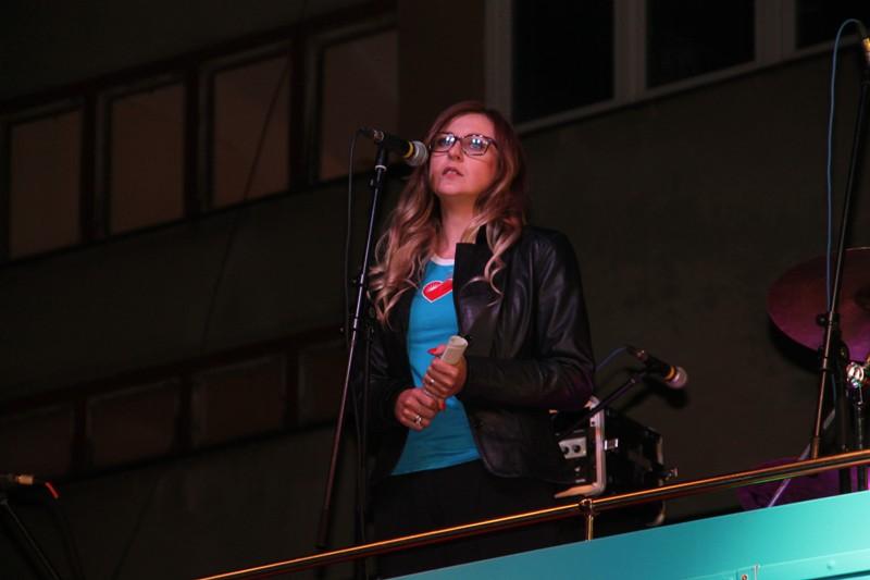 25.09.14. Karolina Pavlovic