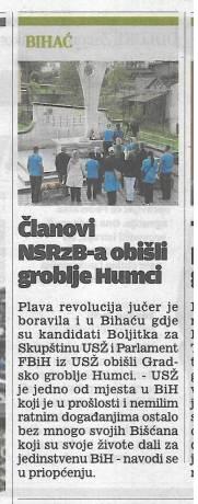 nsrzb