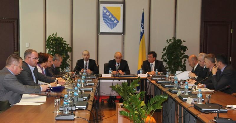 11.11.14. detalja sastanka