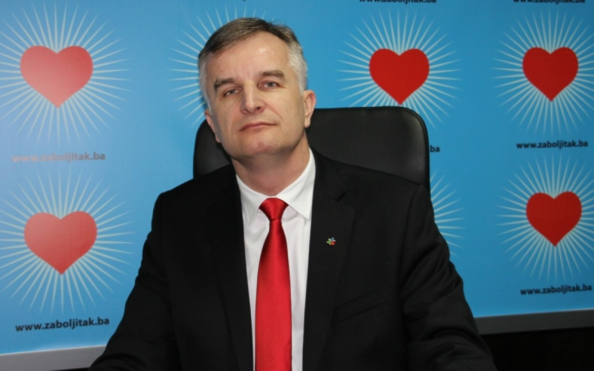 21.11.14. Jerko Ivankovic Lijanovic