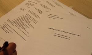 Boljitkov prijedlog izmjena Ustava FBiH
