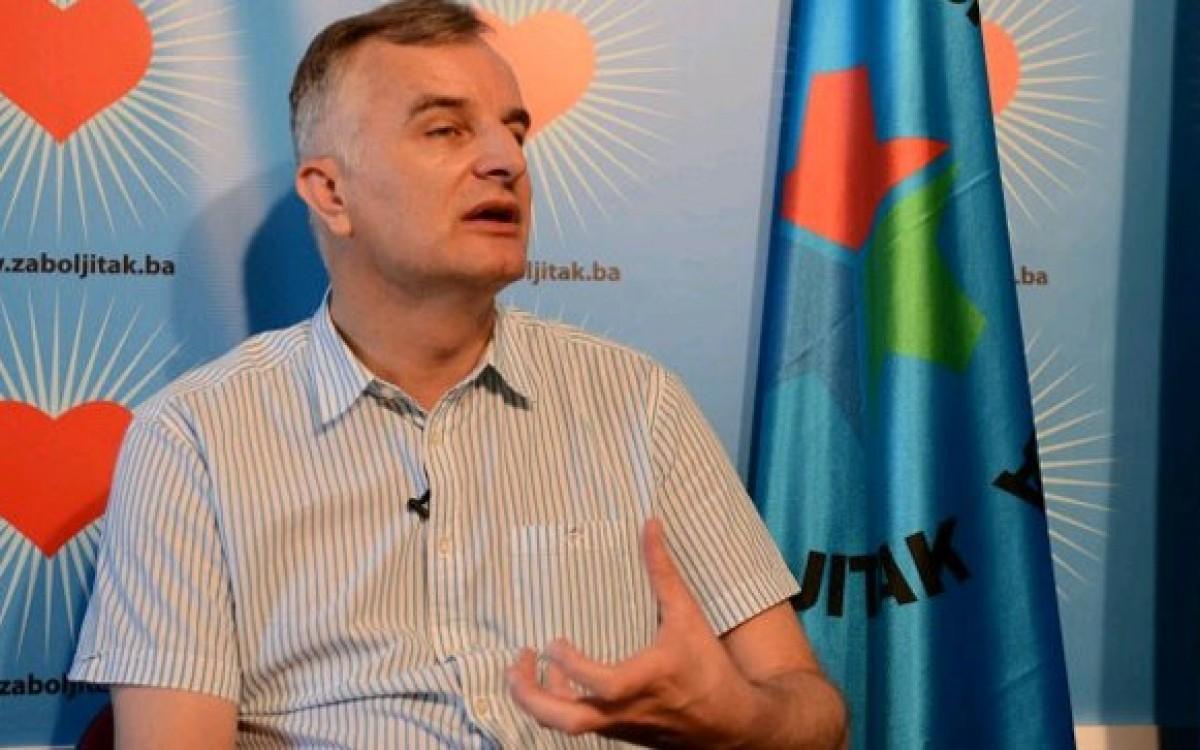 jerko-ivankovic-lijanovic1024