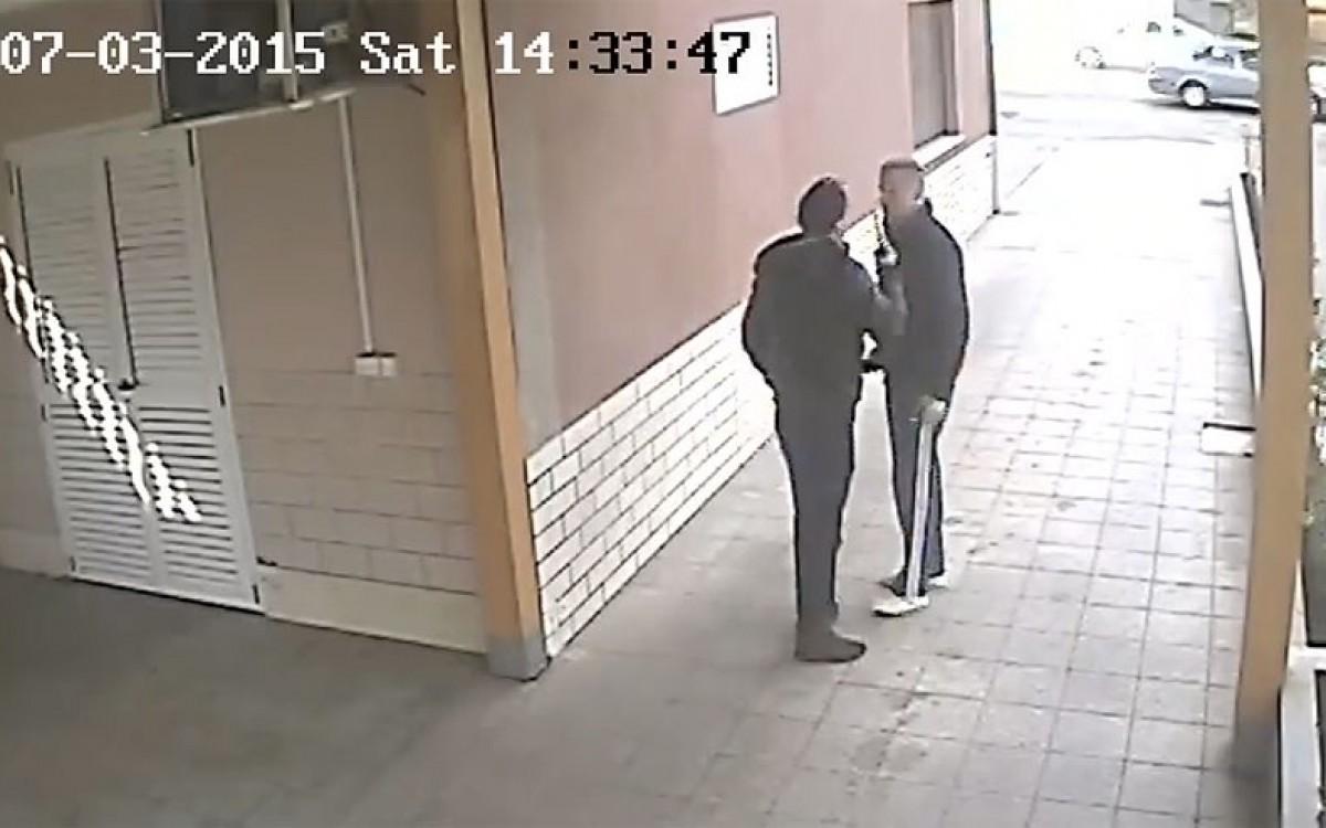 video_prijetnja_lijanovic-810x494