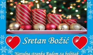bozicc - Copy